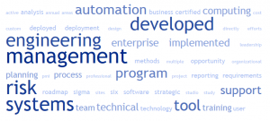 Resume_Tag_Cloud